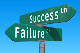 success_fail_sign