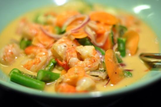 coconut shrimp curry.jpg