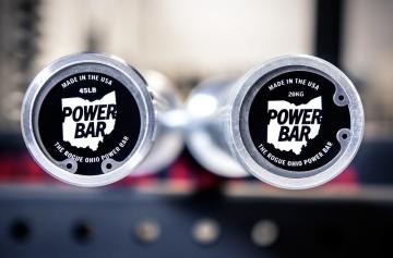 ohio-power-bar-web17