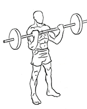 barbell_curls